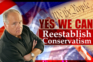 rushlimbaugh-yeswecan