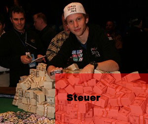 worldseriesofpoker_winner_tax