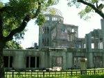 Atomic Dome.